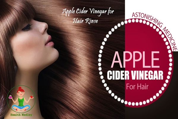 Allopathic & Natural Treatment for Hair Loss: Regain your Hairs in Quick Time